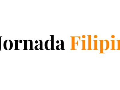 English-Spanish news magazine