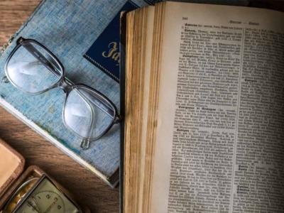 Philippine literature books in Spanish