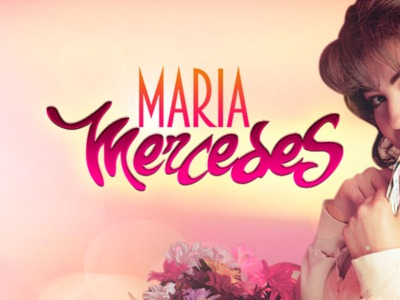 Maria Merces on TV5