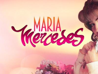 Maria Merces on TV5