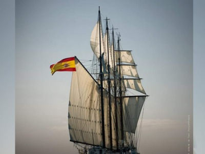 Finding Common Ground on the 500th Anniversary of Spain's Arrival in the Philippines