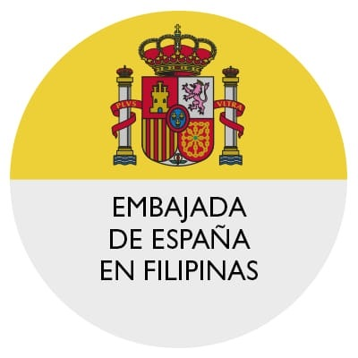 Embassy of Spain in the Philippines