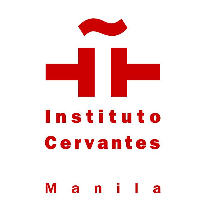 Instituto Cervantes de Manila