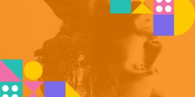 6 Best New Spanish-Language Albums in 2021: Staff Picks