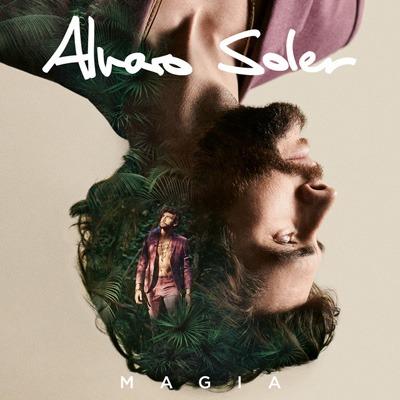 """""""Magia"""" by Alvaro Soler"""