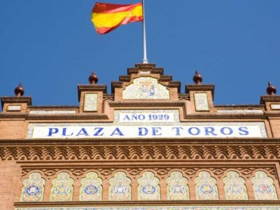 Filipinos Can Obtain Spanish Citizenship in Just Two Years