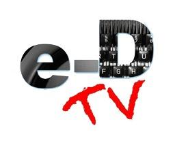 e-DTV