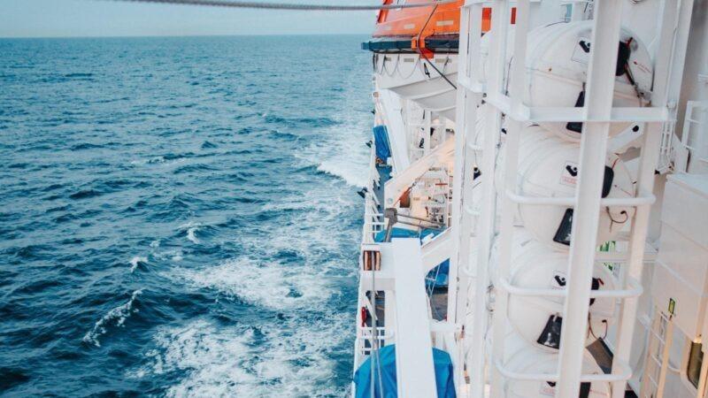 The Joys and Sorrows of Filipino Seafarers Working Aboard Cruise Ships