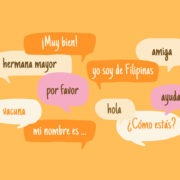 How Does the Philippine Spanish Accent Sound Like?