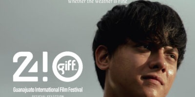 Filipino Film 'Kun Maupay Man It Panahon' to Screen at Mexico's 'Largest Film Festival'