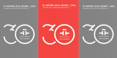 Spanish Speakers Worldwide up by 70% In the Last 30 Years